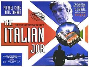 italianjob2
