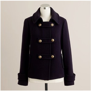 From J.Crew
