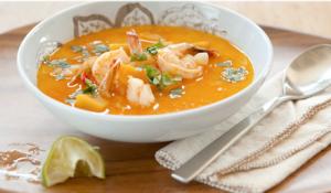 soup is cheap. reason one billion to love it.
