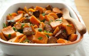 1782_sweet_potatoes_tempeh-1