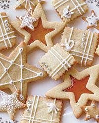 200812-r-roll-cut-sugar-cookie