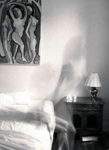 NakedladyghostChelseaHotel