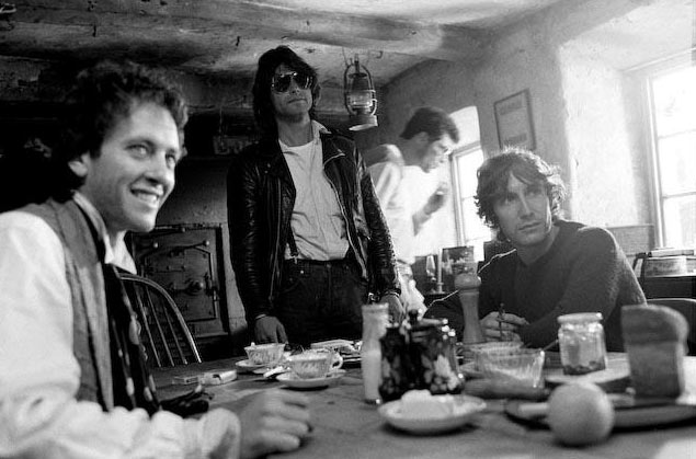 withnail5-1607
