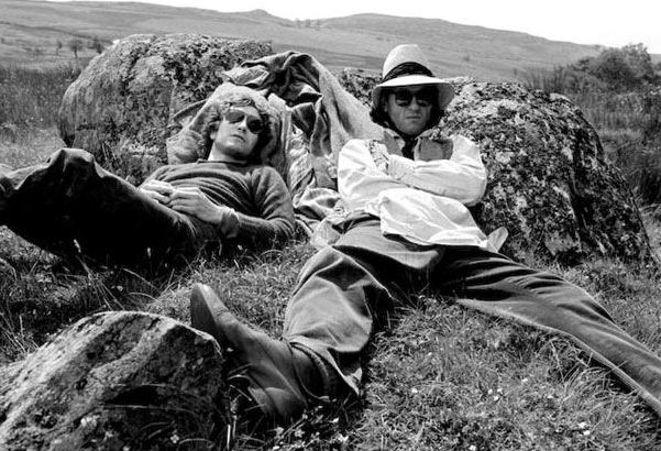 withnail9-5881
